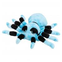 Suki 'Webster' Tarantula Spider Soft Toy 27cm